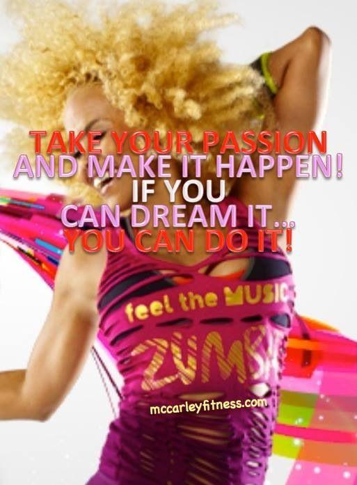 Zumba=Dance=Fun=Passion!!!