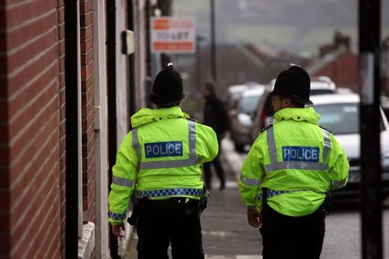West Yorkshire Police has paid out more than £450,000 in personal injury payouts, http://www.examiner.co.uk/news/west-yorkshire-news/west-yorkshire-police-paid-out-9496727