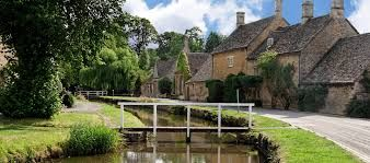 cotswolds scenery - Google Search