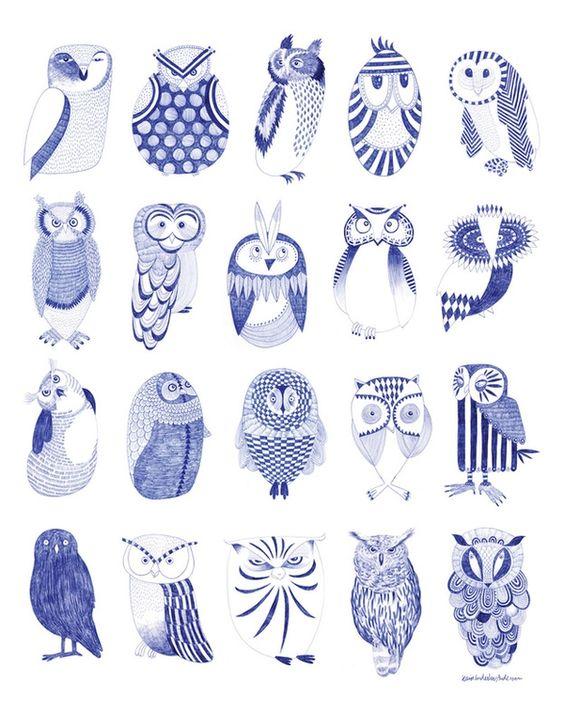 (9) Tomoe Soranyan / Pinterest