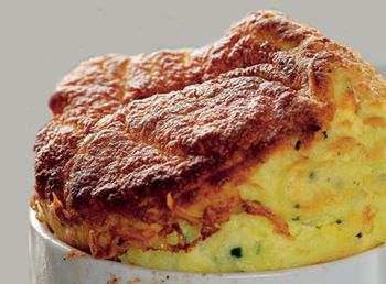 Goat cheese souffle recipe celebrity cruise - Tasty Query