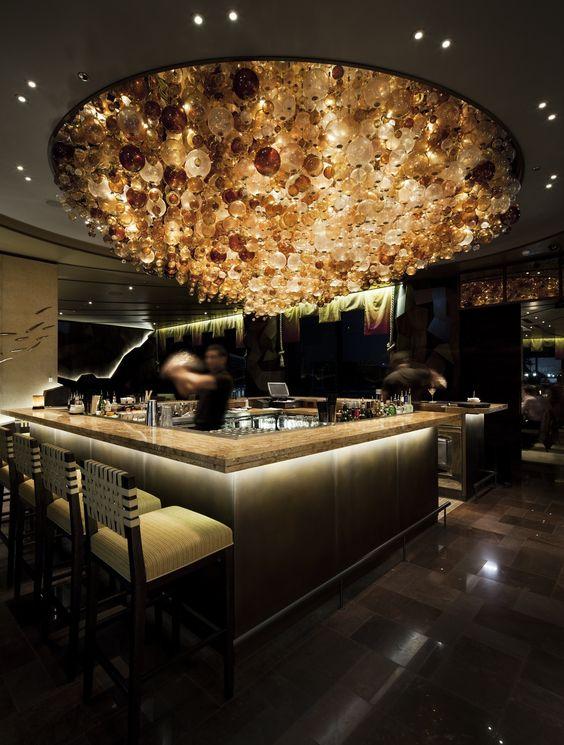 Nobu restaurant perth australia restaurants