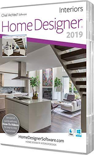 Designer Interiors In 2020 House Design Interior Design Home