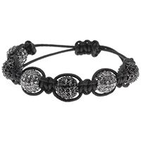 bracelet how-to