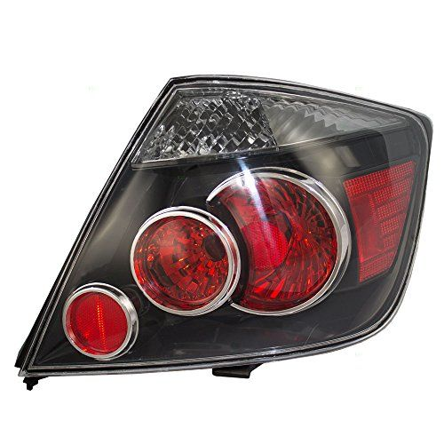 Passengers Taillight Tail Lamp Replacement For Scion 8155121240 To View Further For This Item Visit The Image Link This Is An Tail Light Car Lights Scion