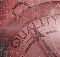 Data Quality for Analytics: Clean Input Drives Better Decisions::  Organizations increasingly rely on analytics and advanced data visualization techniques to deliver incremental business value. However, when their efforts are hampered by data quality issues, the credibility of their entire analytics strategy comes into question.  Because analytics traditionally  ..