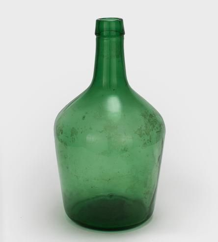 Vintage Rosemary Glass Bottles by bambeco  on Scoutmob Shoppe