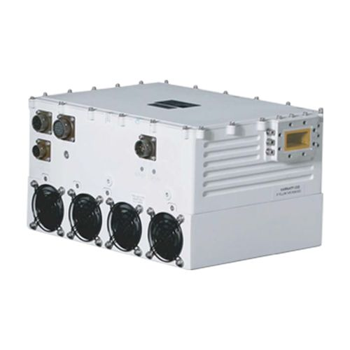 Global SSPA Satcom Amplifiers Market 2019 – Current Trends, Opportunities &  Challenges by 2024   Sales and marketing, Marketing, Manufacturing