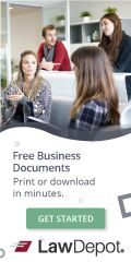 Legal Affiliate Program (Australia) | LawDepot