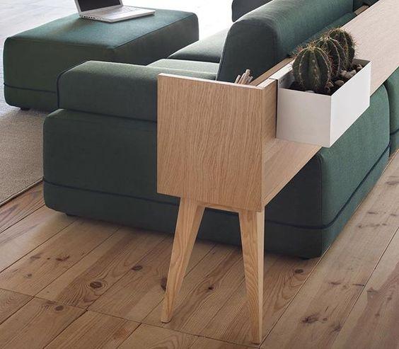 ehrfurchtiges wohnzimmer designer bestmögliche images oder cbabbdbcaafeeec sofa design design furniture