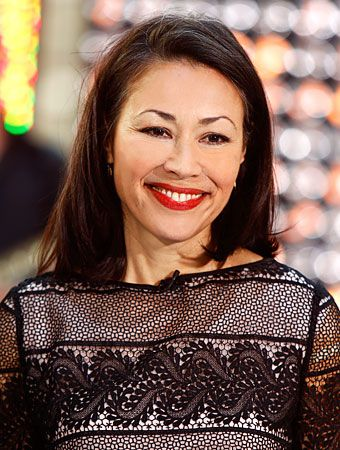 Ann Curry leaves the Today Show—she was the only reason I would watch the Today Show! http://news.instyle.com/2012/06/28/ann-curry-last-day-today-show/