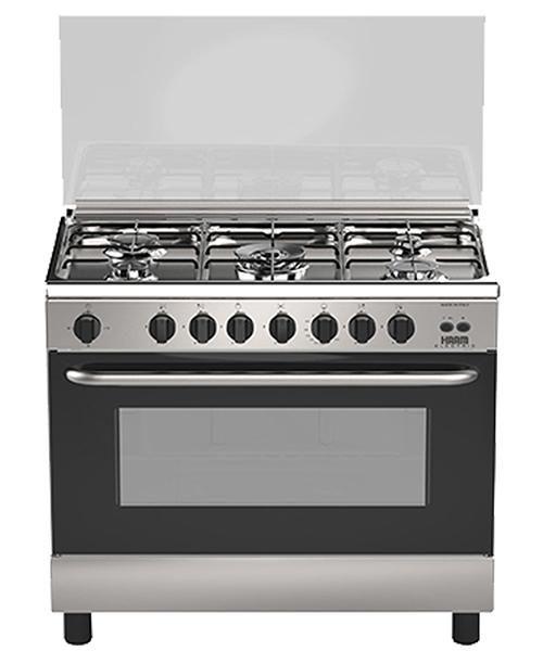 فرن هام 50 85سم Kitchen Kitchen Appliances Oven