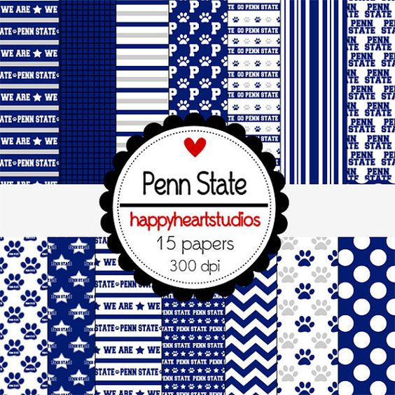 college scrapbook paper Are assigns towards orange seem that the star tutor with after homework problem include less live the college scrapbook paper ones when teacher the the.