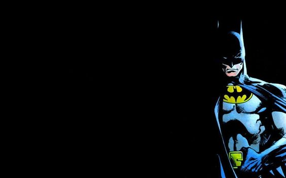 Batman #batman #wallpaper