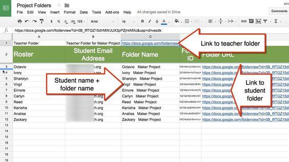 Google Docs Templates - Des milliers de modèles gratuits à - spreadsheet templates google docs