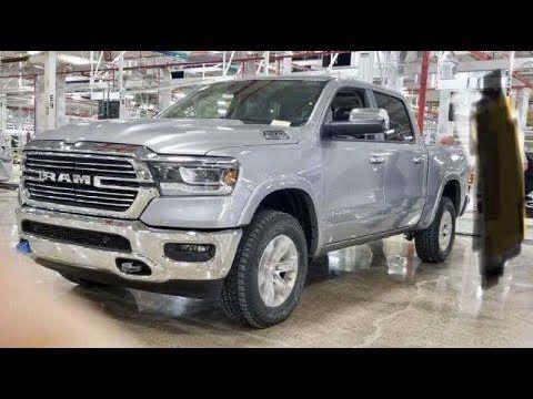 Latest Dodge Ram Hot News 2019 Ram 1500 Lease Deals 11593 Westbury Ny April 2018 2019 Ram 1500 Lease Deals The 2018 Ram 1500 Is Wid 2019 Ram 1500 Dodge Ram 1500 Cool Trucks