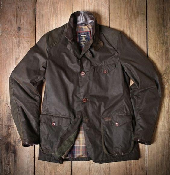 Barbour Sapper Jacket >> Barbour Skyfall jacket. | James Bond Style | Pinterest | Skyfall, Barbour jacket and Jackets