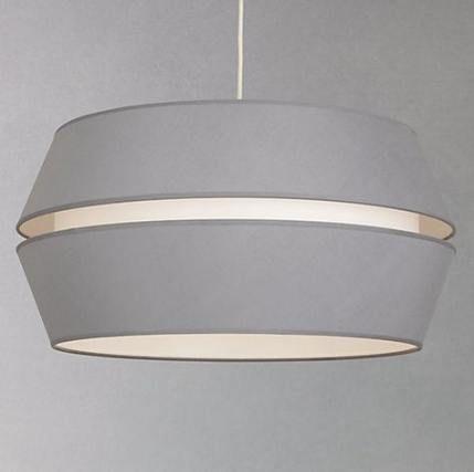 21 Ideas Grey Bedroom Lighting Shades Ceiling Lights Pendant Lighting Bedroom Ceiling Shades