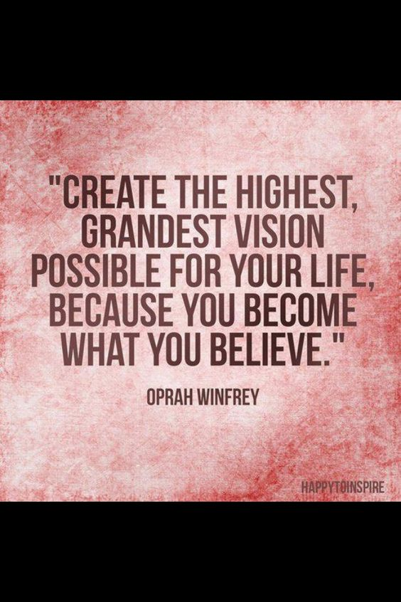 laws of life essay oprah winfrey Essay: oprah winfrey's but her views have sometimes had a negative effect on oprah's life ultimately oprah won the lawsuit in texas oprah winfrey is an.