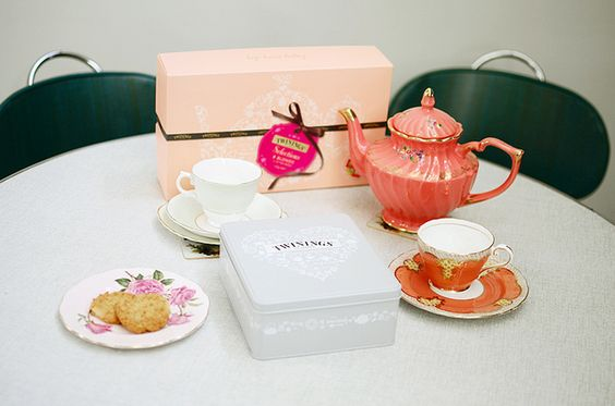 Twinings-Mothers-Day a by night.owl, via Flickr