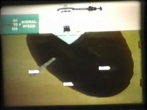 ▶ Water Movement in the Soil - YouTube