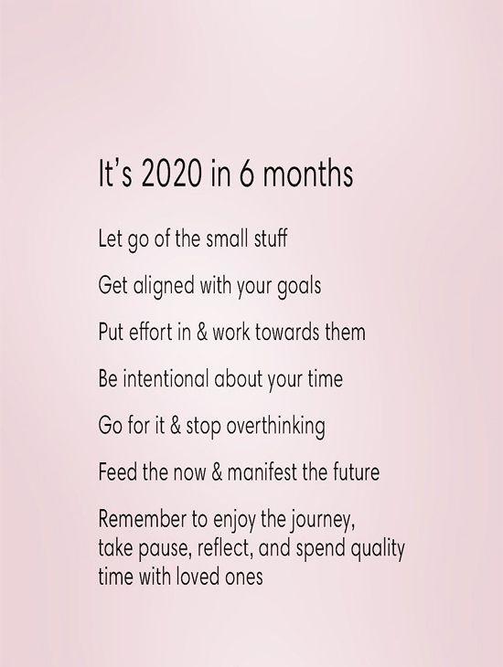 Best Motivational Quotes 2020 Best Motivational Quotes Motivational Quotes Sarcastic Quotes