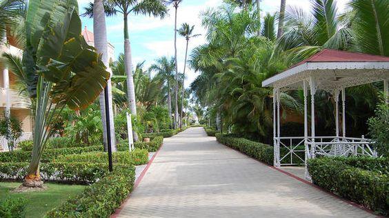 Gran Bahia Principe Ambar (Dominican Republic): Dani S Travels, Beautiful Spaces, Travels Specializations, Funny Stuff, Future Vacations, Ambar Dominican, Places, Dominican Republic, Bahia Principe Ambar