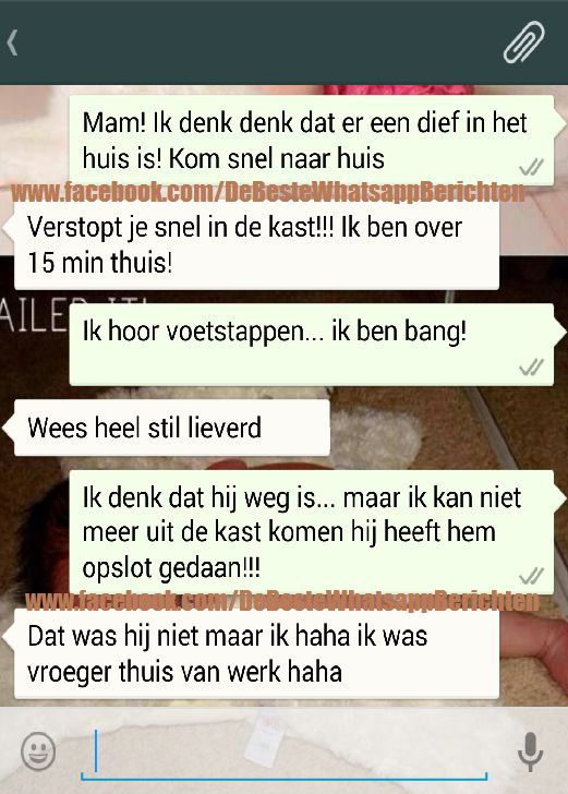 sex chat via whatsapp Gouda