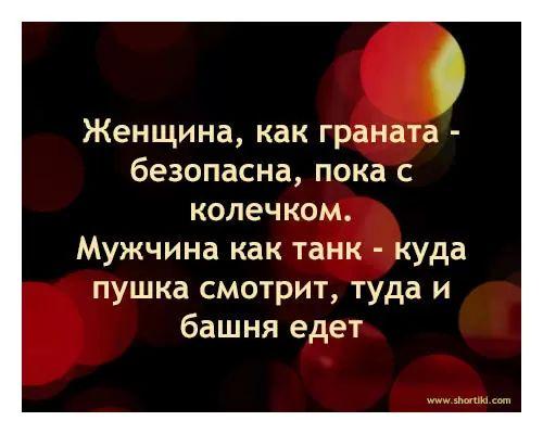 https://i.pinimg.com/564x/1c/61/2a/1c612aa8f88282b599a03da373a66ac6.jpg