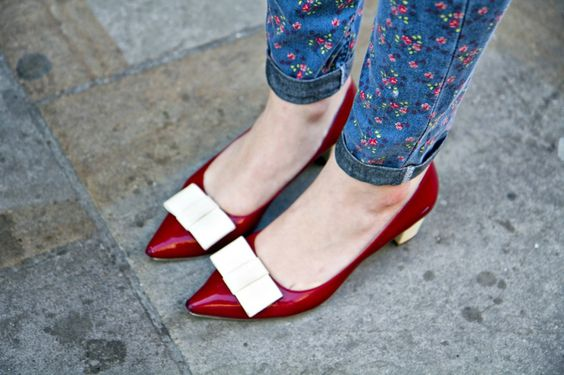 Shoes 2 edit 1-p