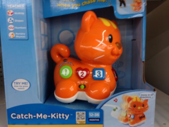 This will be our next Vtech purchase.