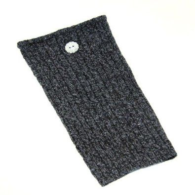 Amazon.com: Huggrz Junior Women Charcoal Sweater Cables Accessories Boot Pom Poms: Huggrz: Shoes