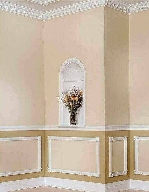 أحدث تصاميم ديكورات حوائط موضوع يهمك Decor Home Decor Mirror