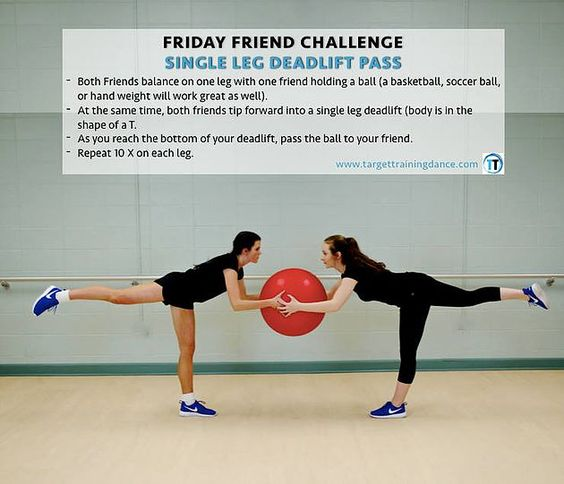 Friday Friend Challenge - grab your Irish dance friends and try this week's challenge.   For a limited time, subscribe to our mailing list and receive TWO FREE GIFTS - the Visualization Guide for Irish Dancers & the 10 Minute Turnout video.  Subscribe at www.targettrainingdance.com/contact
