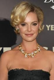 Astounding Formal Shorts Short Hairstyles And Hairstyles On Pinterest Hairstyles For Women Draintrainus