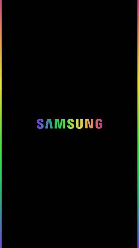Galaxy Edge Samsung Wallpaper Samsung Galaxy S8 Wallpapers Samsung Galaxy Wallpaper