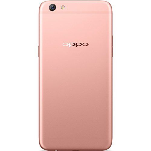 Oppo R9s Plus 6 Inch Large Screen 6gb 64gb Smart Phone In Https Www Amazon Com Dp B01m2wbipm Ref Cm Sw R Pi Dp U X Jn Prepaid Cell Phones Smartphone Phone
