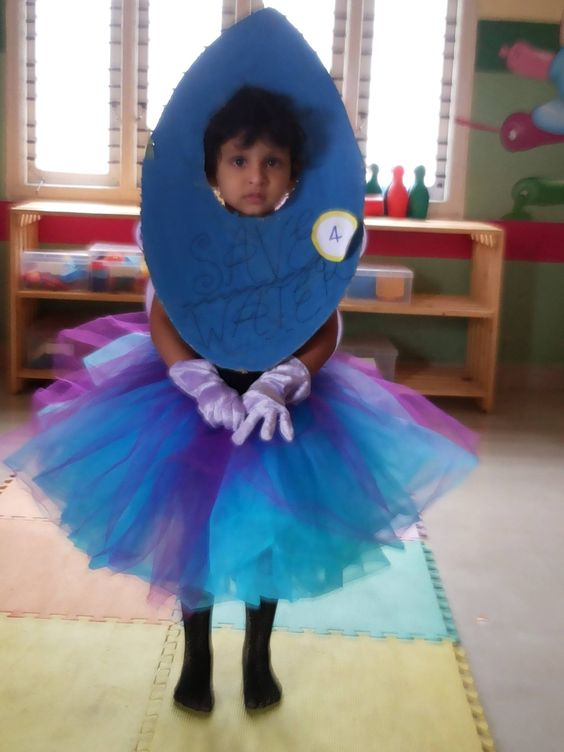 I Play I Learn best Play School in India & Franchise support system. Click here http://bit.ly/1MJvcNy we offer a wide range of learning opportunities and experiences that helps children acquire skills across diverse areas.