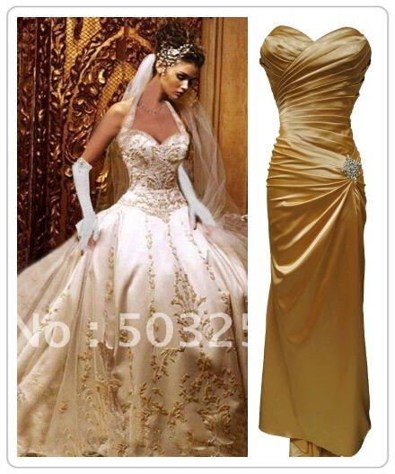 Ivory bridesmaid dresses and purple flowers on pinterest for Purple and ivory wedding dresses
