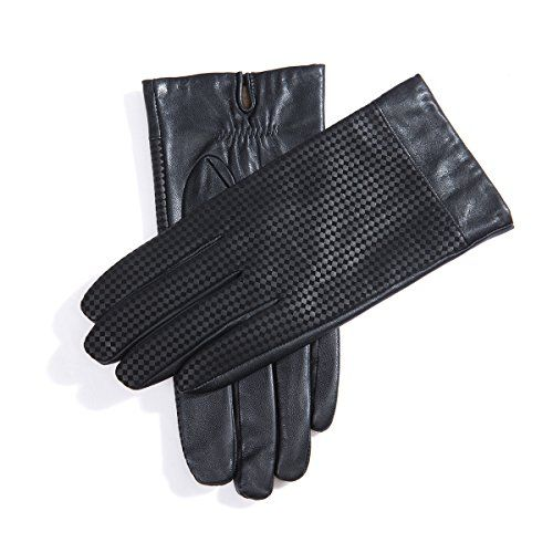 MATSU Classic Plaid Men Simple Winter Warm Lambskin Gloves M634 (M, Black-Cashmere) Matsu Gloves http://www.amazon.com/dp/B013G9DKWG/ref=cm_sw_r_pi_dp_2MI-vb08819DX