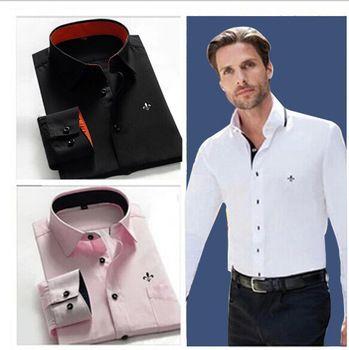 Camisas Dudalina Várias Cores  R$ 60,08   Link para comprar: http://lnk.do/YtHTm
