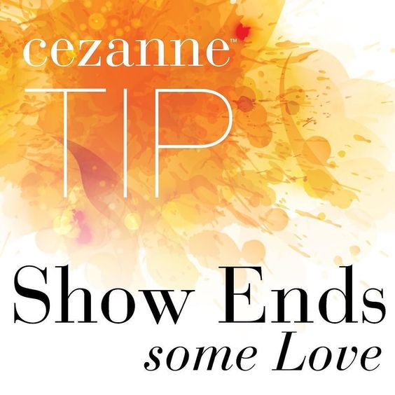 #Tip: Show Ends Some Love - Give extra love to the ends! It is very important that all the hair is completely covered but it's especially crucial that the ends are completely saturated since they tend to be the driest and most porous. See more tips here: http://buff.ly/2dpGHyk