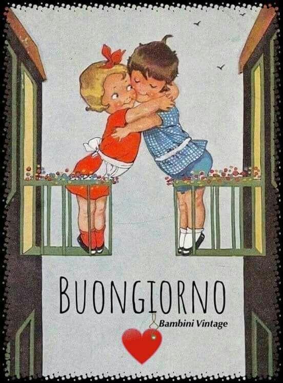 Pinterest Bacheca Buongiorno Immagini Buongiorno Immagini