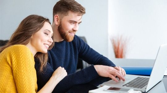 Doorstep Payday Loans Helps To Borrow Quick Small Amount Right From The Door Payday Loans Payday Same Day Loans