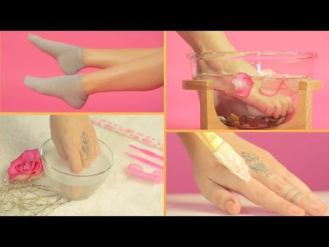 روتين تبييض الأكواع تقشير وترطيب اليد توحيد لون الأقدام مع سارا Youtube Ballet Shoes Dance Shoes Sport Shoes