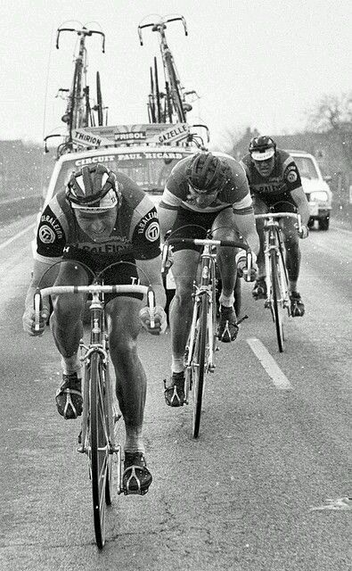 #classic #ridehard #cycling #bicycle #velo