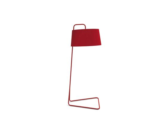 lampade calligaris : Pinterest ? The world?s catalog of ideas