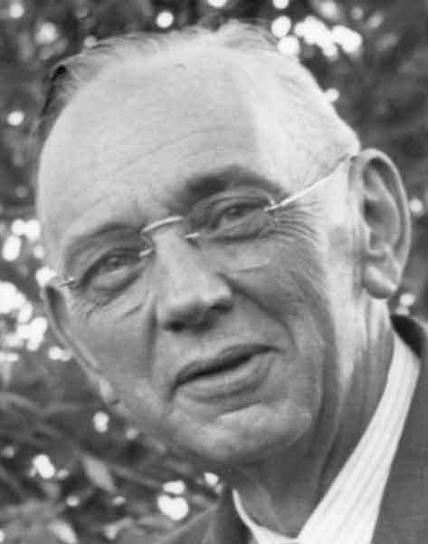 What New Thought Can Learn From Seer Edgar Cayce