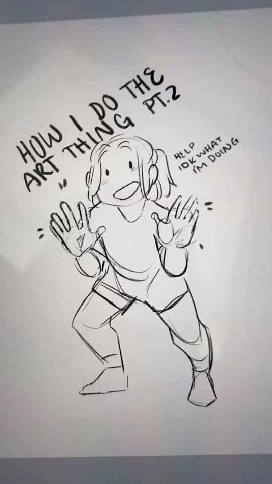 Haley Sneetzy Tiktok Watch Haley S Newest Tiktok Videos Verified Page Art Tips Female Sketch