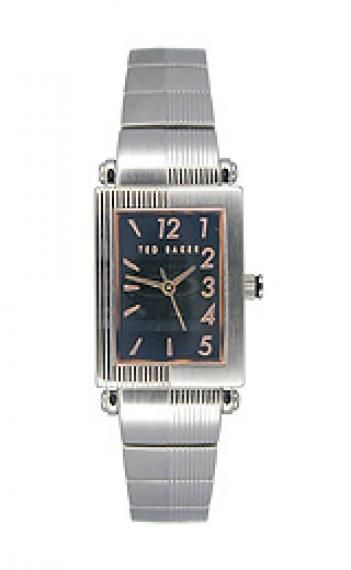 Ted Baker's Ladies' Bracelets Collection watch #TE4005
